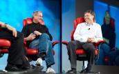 Điều mà Bill Gates nhận ra ngay, còn Steve Jobs phải mất 20 năm mới hiểu