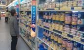 Giá sữa cho trẻ em: Doanh nghiệp có dấu hiệu chuyển giá?