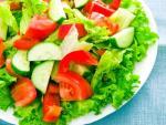 Lợi ích sức khỏe của salad
