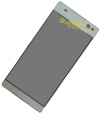 Sony Lavender: Mẫu smartphone không viền bí ẩn của Sony