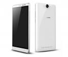 Bluboo X550: Điện thoại Android Lollipop với pin