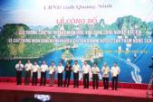 Bảo hộ thương hiệu nhiều mặt hàng nông sản Quảng Ninh