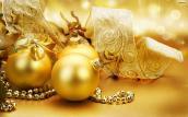 Giá vàng hôm nay 18/5: Giá vàng SJC giảm nhẹ, chênh lệch giá vàng rút ngắn