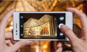 Oppo âm thầm ra mắt smartphone Neo 5s kế nhiệm Neo 5