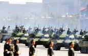 Quân đội Trung Quốc cấm dùng Apple Watch, Google Glass
