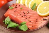 6 loại thực phẩm cần thiết giúp bạn phòng chống bệnh tim mạch