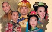Diễn viên quá xấu khiến Hoàn Châu cách cách 2015 bị ném đá