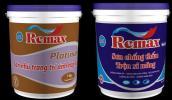 Sơn Remax chinh phục người tiêu dùng bằng chất lượng
