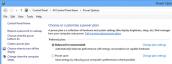 6 cách tiết kiệm pin cho Windows 8.1
