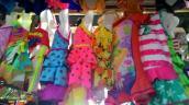 Áo tắm trẻ em siêu rẻ: Cẩn thận