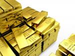 Giá vàng hôm nay 19/5: Giá vàng SJC giảm nhẹ