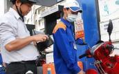 Giá xăng dầu hôm nay 20/5 sẽ tăng hay giảm?