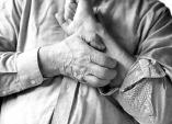 Người già cũng phải chăm sóc da để tránh bị ngứa