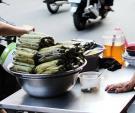 Tiệm bánh Huế 68 năm ở Sài Gòn