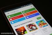 """Chợ ứng dụng Google, Samsung suýt thành """"ổ"""" phần mềm gián điệp"""
