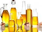 Những tác hại gây choáng váng của dầu thực vật