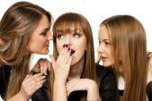 4 cách giảm stress cực kỳ phản tác dụng