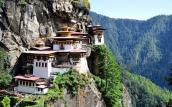 20 điểm du lịch châu Á khiến bạn muốn