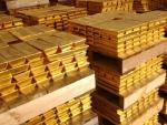 Giá vàng hôm nay 25/5: Giá vàng SJC giảm 10.000 đồng/lượng