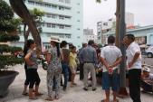 Hải Phòng: Bệnh nhân tử vong sau khi gây tê nắn xương