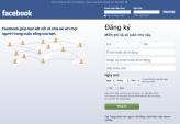 Facebook đã giết chết các trang web khác như thế nào?