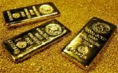 Giá vàng SJC chiều 26/5 giảm 30.000 đồng/lượng, giá USD/VND tăng