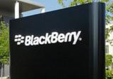 Microsoft mua BlackBerry với giá 7 tỉ USD?