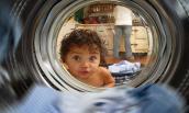 9 vật dụng gia đình có thể giết chết trẻ em