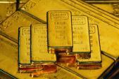 Giá vàng hôm nay 27/5: Giá vàng SJC giảm 40.000 đồng/lượng