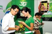 Nhà mạng sẵn sàng cung cấp dịch vụ 4G giá rẻ