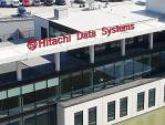 Hitachi ra công nghệ phân tích dữ liệu mới cho doanh nghiệp