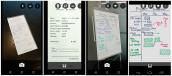 Ứng dụng chuyển file ảnh thành chữ viết của Microsoft cập bến Google Play