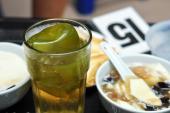 9 thức uống bình dân cho ngày nóng đỉnh điểm