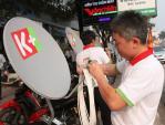 Vì sao Vietnamnet khiến K+ phải khiếu nại?