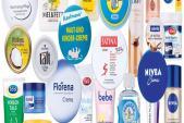 Rúng động 25 mỹ phẩm nổi tiếng bị tố gây ung thư