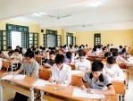 FPT công bố điểm thi, điểm chuẩn kỳ sơ tuyển ngày 10/5