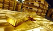 Giá vàng hôm nay 1/6: Giá vàng SJC đứng im