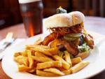 Chế độ ăn nhiều chất béo và tử vong do ung thư tuyến tiền liệt