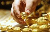 Giá vàng hôm nay 2/6: Giá vàng SJC giảm 20.000 đồng/lượng