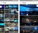 15 tính năng trên Google Photos khiến bạn thích mê