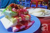 7 quán kem bình dân lúc nào cũng nườm nượp khách ở Sài Gòn