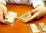 Giá vàng hôm nay 3/6: Giá vàng SJC tăng 20.000 đồng/lượng