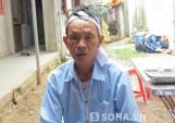 Hai người Nghệ An chết vì nắng nóng trên 40 độ C