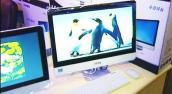 iMac liên tục bị nhái thiết kế trên toàn thế giới