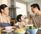 Vì sao cần ăn thanh nhẹ một ngày trong tuần?