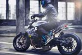 Bikers thất vọng với BMW TVS 300 vì dùng lốp kém chất lượng