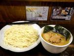 Mách bạn 7 quán ngon nếu đến Shinjuku, Tokyo