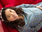 Bí quyết tăng cân vừa đủ khi mang thai của phụ nữ Nhật