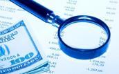 Lý do Chính phủ yêu cầu Ngân hàng Nhà nước ổn định tỷ giá