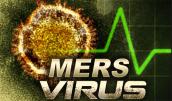 Nhận biết triệu chứng bệnh MERS để không mất mạng